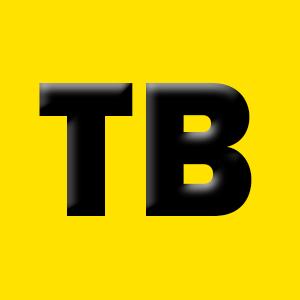 Profile picture for Tymek Borowski
