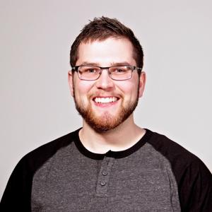 Profile picture for Will Mullican