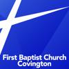 First Baptist Church Covington