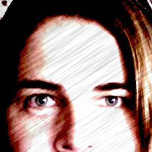 Profile picture for Paula Jobim