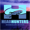 Headhunters Fly Shop