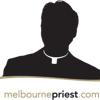 Melbourne Priest