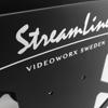 Videoworx Sweden