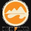 PCH Films