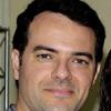 Cristian Cunha