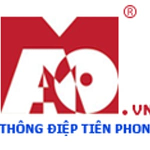 Profile picture for Mr Giáp - MAO Media 0988707240