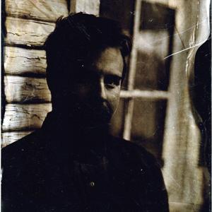 Profile picture for Jeremy Knickerbocker