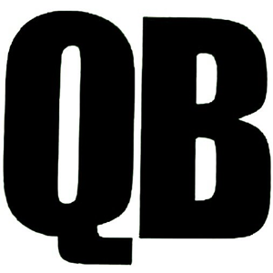Profile picture for queen boom