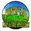 Countryclub Lawn