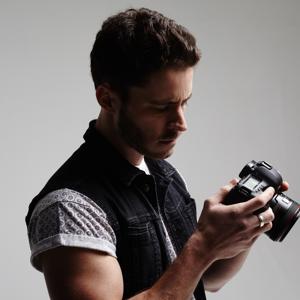 Profile picture for David Olkarny