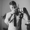 Pask Videomaker