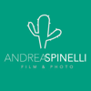 Andrea Spinelli Film