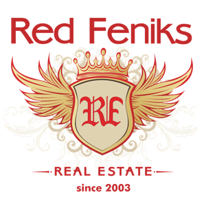 Profile picture for Red Feniks
