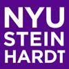 NYU Steinhardt