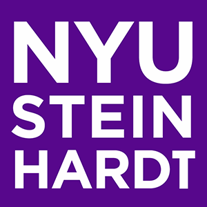 Profile picture for NYU Steinhardt