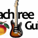 Guitar Chart Pro