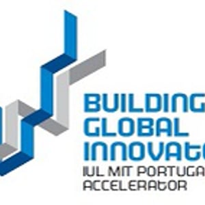 Profile picture for Building Global Innovators