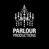 Parlour Productions