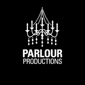 Profile picture for Parlour Productions