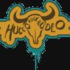 Hueco Rock Rodeo