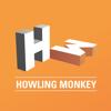 Howling Monkey Studio