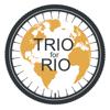 Trio for Rio
