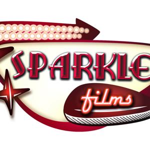 Profile picture for Sparkle Films
