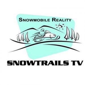 Profile picture for SnowTrails TV./RoadRiderTV