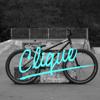 CliqueMTB