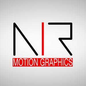 Profile picture for Nauzet Ramirez