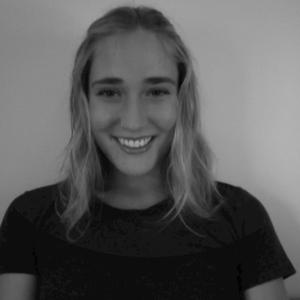 Profile picture for iona fulton