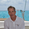 Bahamas Catamaran - Craig Doring