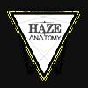 Haze Anatomy