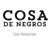 Cosa De Negros