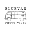 Bluevan Photo | Video