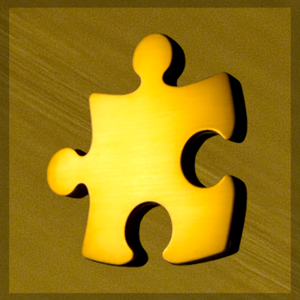 Profile picture for Puzzlefilm AS