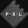 PixelFilm