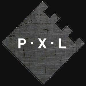 Profile picture for PixelFilm