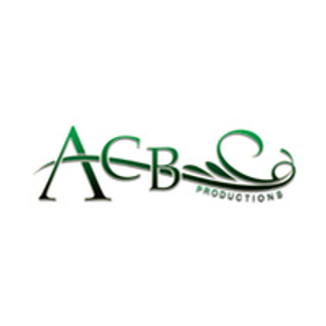 Profile picture for ACB PRODUCTIONS