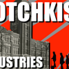 Hotchkiss Industries