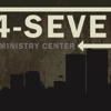 24 Seven Ministry Center