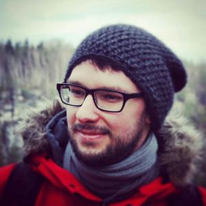 Profile picture for Daniel Partzsch
