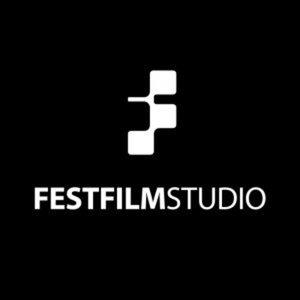 Profile picture for Fest Film Studio