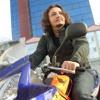 Fatih Durgut