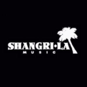Profile picture for Shangri-La Music