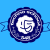 Techno School 548