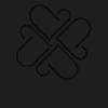 Primavera Studios