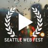 Seattle Web Fest