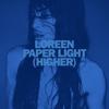 PaperLight