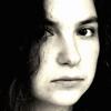 Mariana Yaremhyshyna